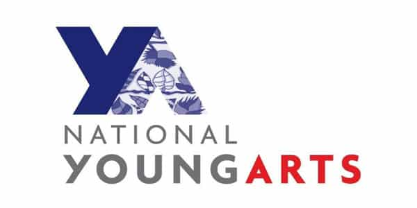 1608628904-YoungArts' National Arts Competition